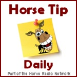 Horse Tip Daily Radio